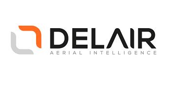 DELAIR