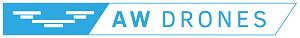 AW-Drones Logo